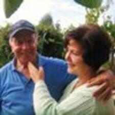 Profilo utente di Filippo & Anna