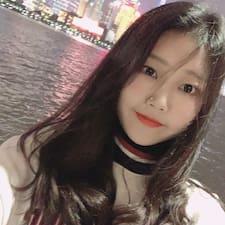 시은 - Profil Użytkownika