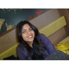 Jayasudha User Profile