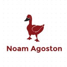 Profil korisnika Noam