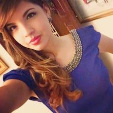 Profil korisnika Leidy Lorena