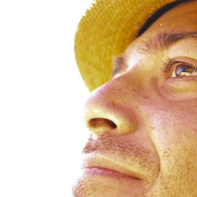 Costantino - Profil Użytkownika