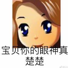 戴 - Profil Użytkownika