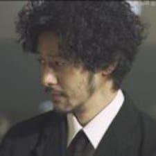 平塔岛象龟 felhasználói profilja