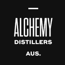 Alchemy User Profile