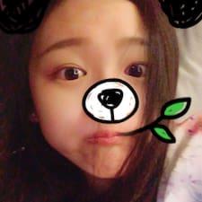 一丹 User Profile