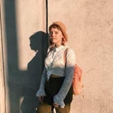 Juliet User Profile