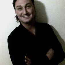 Nutzerprofil von Jörg M.