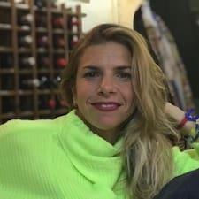 Carmen - Profil Użytkownika