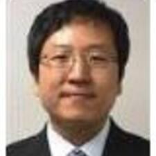 Sung Uke - Profil Użytkownika