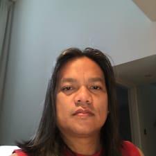Erwin Kullanıcı Profili
