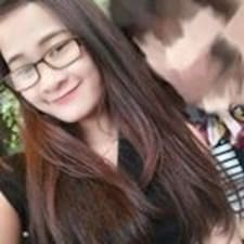 Profilo utente di Le Quyen