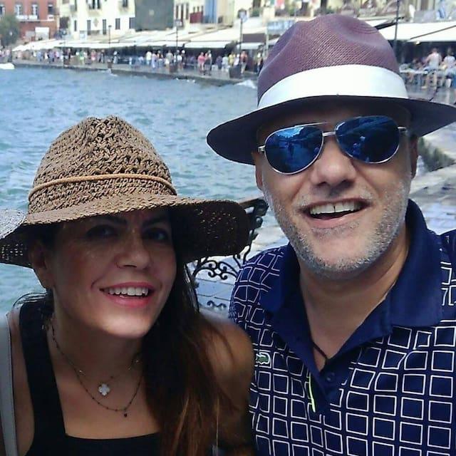 Marietta - Athens Luxury Homes User Profile