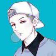 呆萌 User Profile