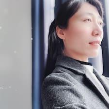 Profilo utente di 生伟