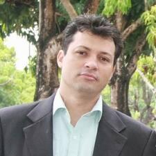 Marcelo Geber User Profile