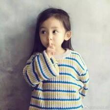 Profil utilisateur de 淑文