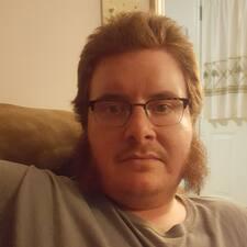 Bradley Kullanıcı Profili