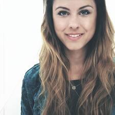 Renée Marie님의 사용자 프로필