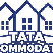 Profil utilisateur de Tata