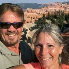 Profil korisnika Lora And Dave