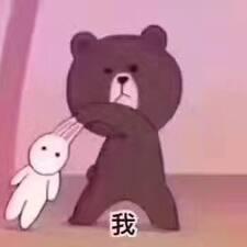 Profilo utente di 美玲