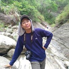 Profil utilisateur de 志吉