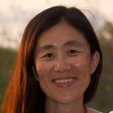 Profil korisnika Ji Soo