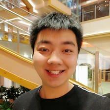 Profil korisnika 奇龙