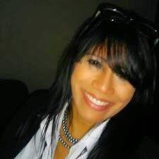 Nutzerprofil von Luz Miriam