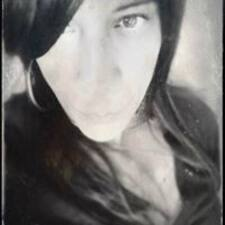 Sïana User Profile