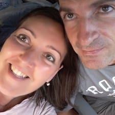 Séverine & Philippe is a superhost.
