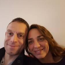 Barbara Et Pierre Brukerprofil