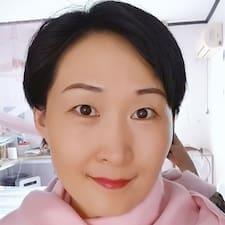 绍丽 - Profil Użytkownika