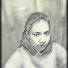 Gebruikersprofiel Angela Stangali
