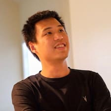 Chuan Yean - Profil Użytkownika
