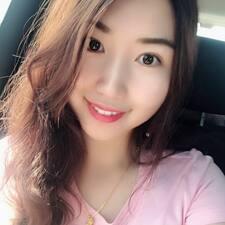 Nutzerprofil von 奇瑾