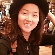 Profil korisnika Jenny