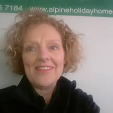Nutzerprofil von Alpine Holiday