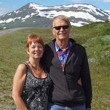 Kea-and-Birgitta0