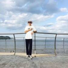 Profil utilisateur de 규식