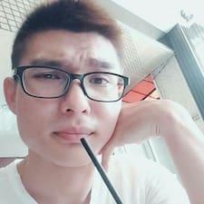 Weichih Kullanıcı Profili