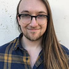 Skyler User Profile
