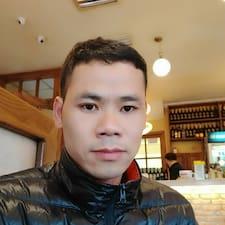 Perfil de l'usuari 文武
