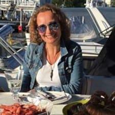 Profil korisnika Torild