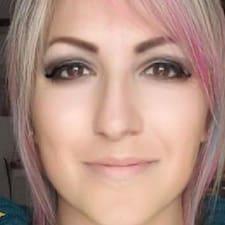 Caterina - Profil Użytkownika