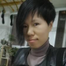 Profil utilisateur de 豆妹