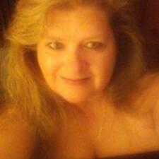 Tiffney Carmichael User Profile