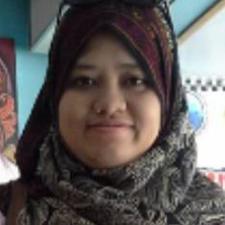 Nurur User Profile
