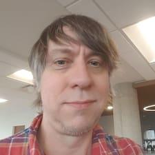 Raimund Kullanıcı Profili